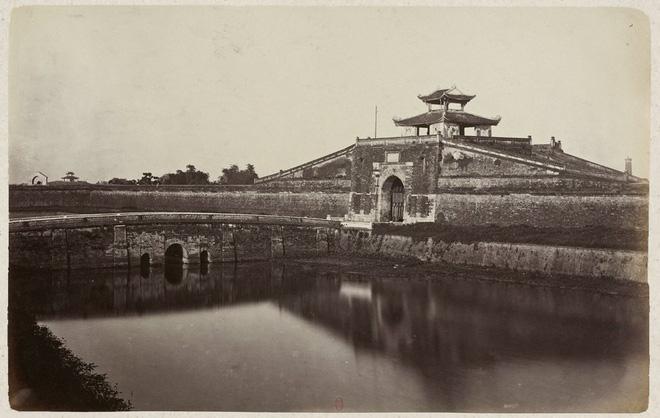 Giữ lại dòng chảy lịch sử văn hóa các con sông định danh cho Hà Nội (1): Khởi nguồn những dòng sông nuôi dưỡng Thủ đô ảnh 1