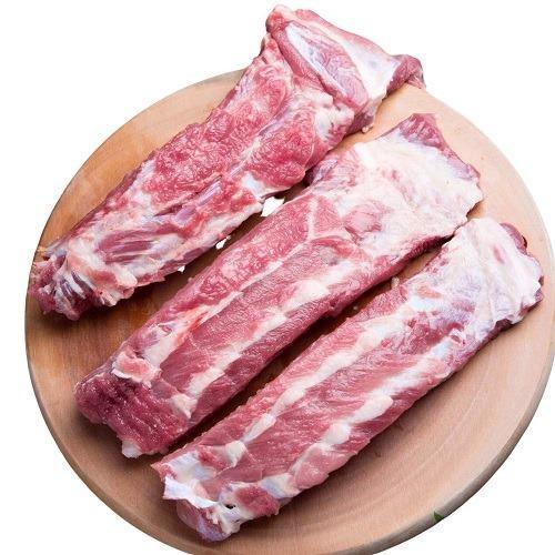Những món ngon từ thịt lợn không thể bỏ qua ảnh 3