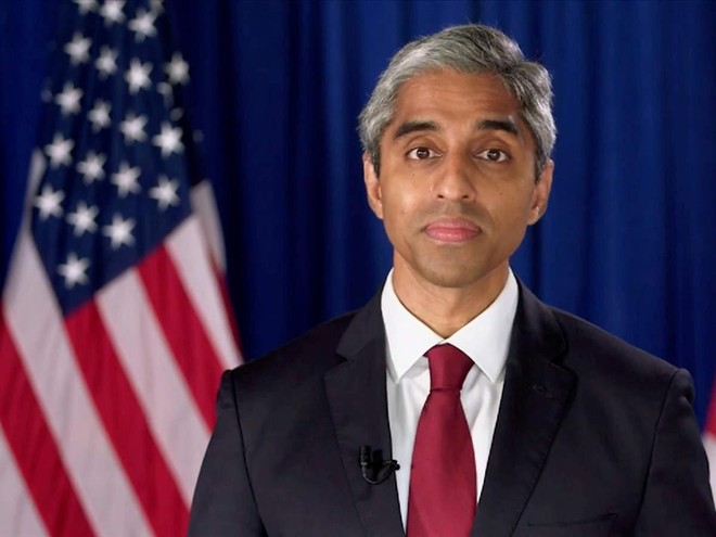 Tổng thống Mỹ kêu gọi các nhà lãnh đạo thế giới cam kết chấm dứt đại dịch Covid-19 ảnh 3