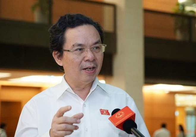 Không để Hà Nội bất ngờ, bị động khi mở lại các hoạt động kinh tế - xã hội ảnh 2