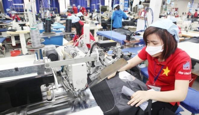 Không để Hà Nội bất ngờ, bị động khi mở lại các hoạt động kinh tế - xã hội ảnh 1