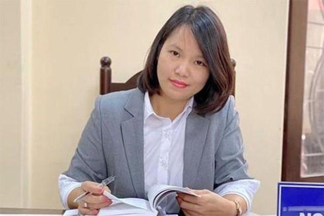 Quy định về việc thực hiện các khoản thu trong lĩnh vực giáo dục - đào tạo ảnh 2