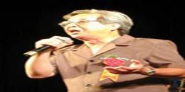 Nghệ sĩ Opera đầu tiên của Việt Nam đã ra đi ảnh 1
