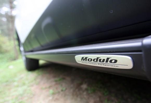 HVN tung ra phiên bản Honda CR-V đặc biệt ảnh 6