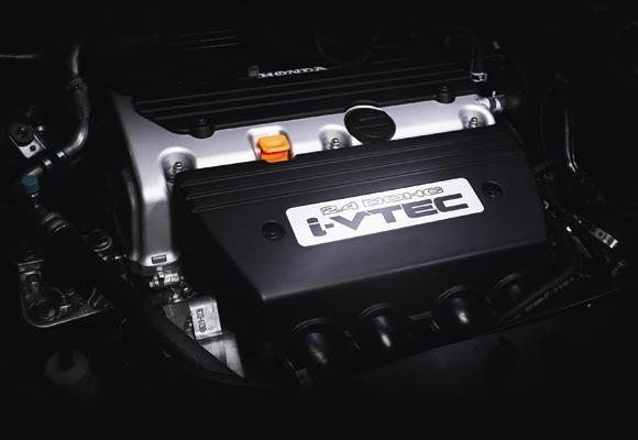 Honda Việt Nam trình làng CR-V thế hệ mới, giá dưới 1 tỷ ảnh 8