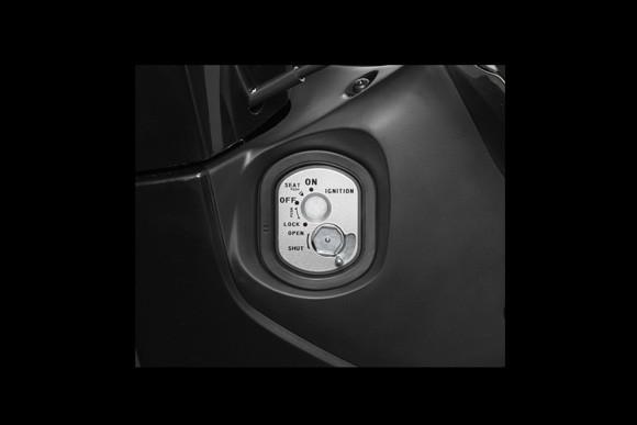 Honda Việt Nam tung ra thị trường phiên bản Future cải tiến ảnh 3