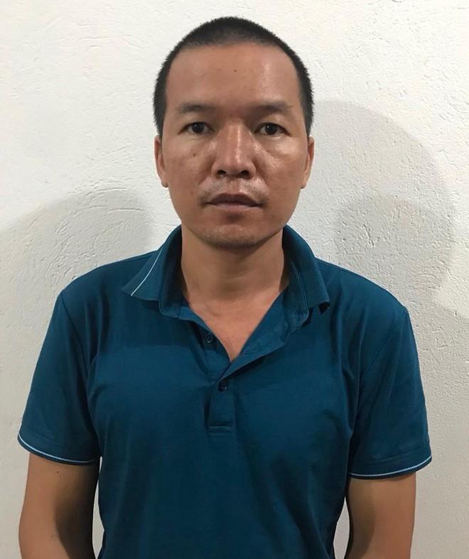 Quảng Ninh khởi tố 5 đối tượng đưa dẫn người Trung Quốc nhập cảnh trái phép ảnh 2