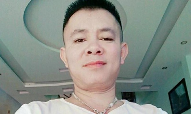 Phú Thọ: Bắt giam đối nghi can hiếp dâm thiếu nữ dưới 16 tuổi ảnh 1
