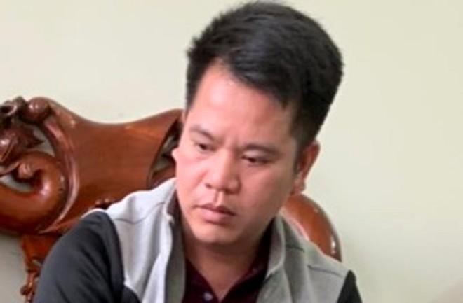 Phối hợp bắt giữ đối tượng tổ chức cho người Trung Quốc nhập cảnh trái phép ảnh 1