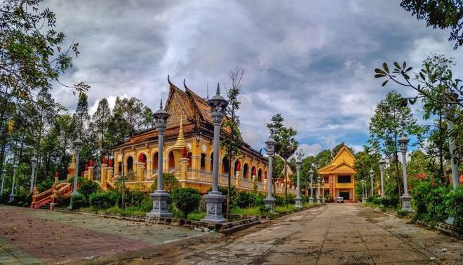 Bến Tre- Trà Vinh đem tour kết nối sông nước giới thiệu đến du khách Hà Nội ảnh 3