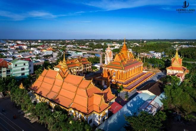 Bến Tre- Trà Vinh đem tour kết nối sông nước giới thiệu đến du khách Hà Nội ảnh 4