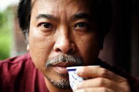 Nhà thơ Nguyễn Quang Thiều được bầu làm Chủ tịch Hội Nhà văn Việt Nam ảnh 1