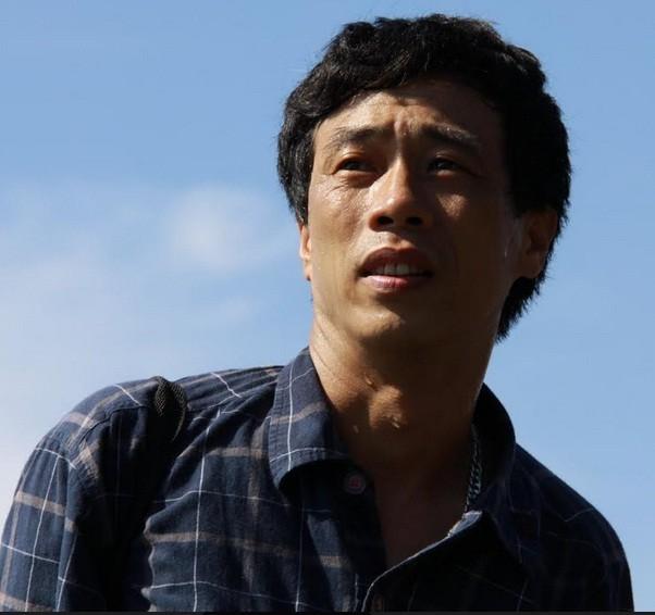 Nhà thơ Nguyễn Quang Thiều được bầu làm Chủ tịch Hội Nhà văn Việt Nam ảnh 2