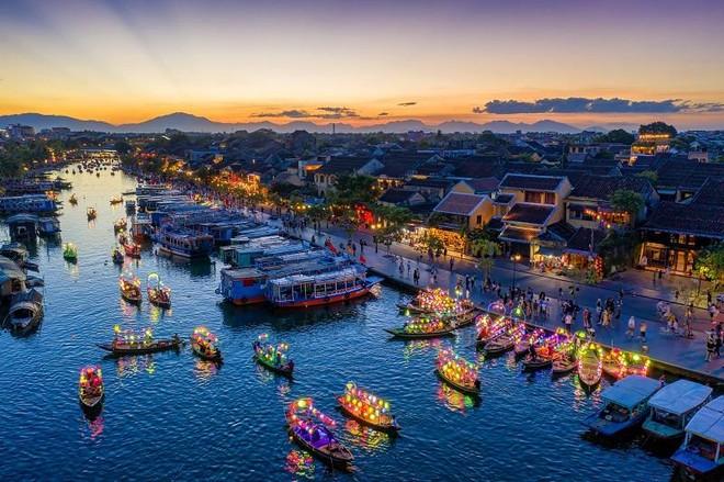 Diễn đàn du lịch nội địa toàn quốc 2021 sẽ diễn ra ở Ninh Bình ảnh 2