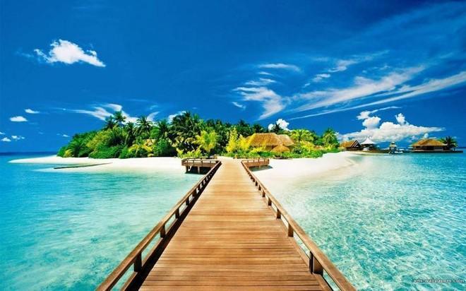 Bộ VHTTDL: Phục hồi du lịch lữ hành, từng bước mở rộng điểm đến trong cả nước ảnh 1