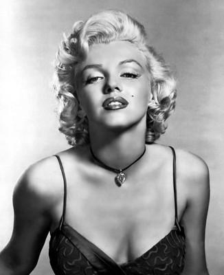 Băng sex của Marilyn Monroe có giá 500.000 USD