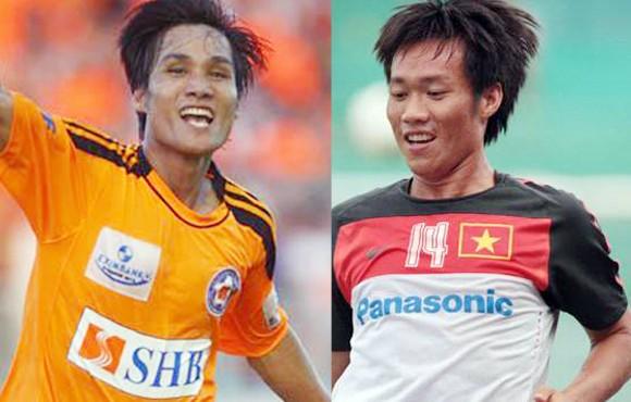 """Thành Lương """"bị loại"""" khỏi cuộc đua Quả bóng vàng 2012 ảnh 2"""