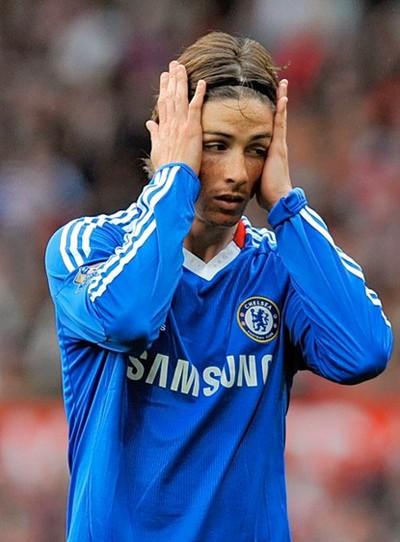 """5 ngôi sao bóng đá nên hối tiếc vì đã """"dứt áo ra đi"""" ảnh 4"""