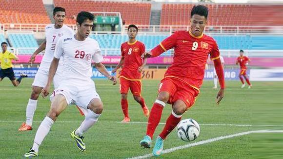 HLV Miura than phiền: Olympic Việt Nam mắc quá nhiều sai sót ảnh 1