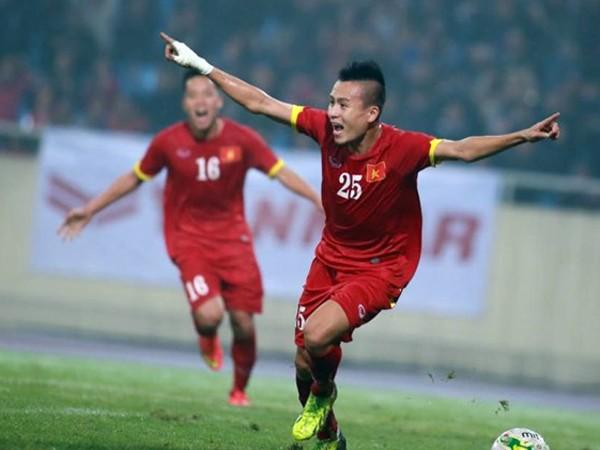 U23 Việt Nam 2 - 1 U23 Malaysia: Ngược dòng chiến thắng đầy thuyết phục ảnh 2