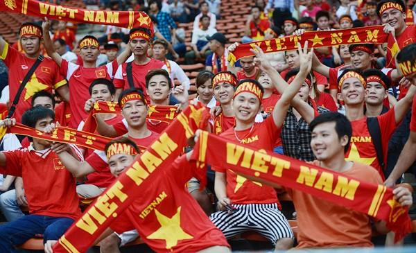 U23 Việt Nam 0 - 2 U23 Nhật Bản: Sơ sểnh phút cuối! ảnh 4