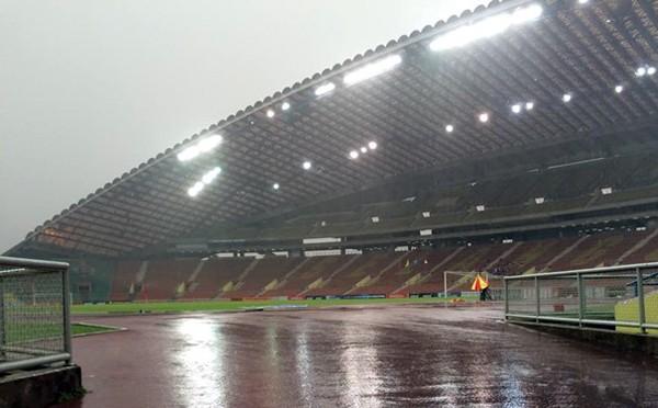 U23 Việt Nam 0 - 2 U23 Nhật Bản: Sơ sểnh phút cuối! ảnh 3