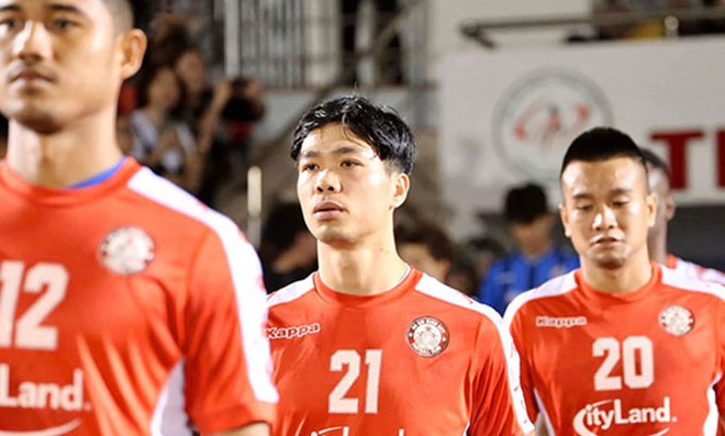 Hoãn nốt AFC Cup, vòng loại U19 châu Á? ảnh 1