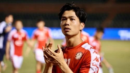 Hủy AFC Cup, lùi vòng chung kết U19 châu Á sang 2021 ảnh 2