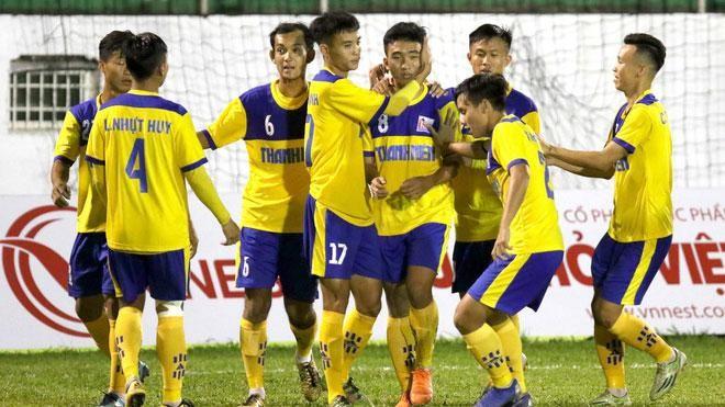 FIFA treo giò 11 cầu thủ Đồng Tháp và những sự kiện bóng đá Việt năm 2020 ảnh 4