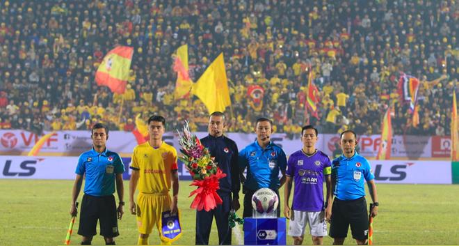 """Thai-League muốn """"đá kín"""" cho xong mùa giải 2020 ảnh 2"""