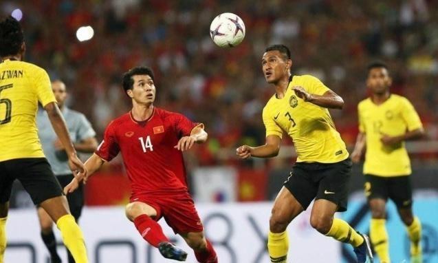 Sau Viettel FC, có thể ĐT Việt Nam cũng phải thi đấu tập trung ảnh 1