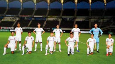Sau nghỉ Tết dài, V-League có thể đá dồn 2-3 ngày/lượt trận ảnh 2