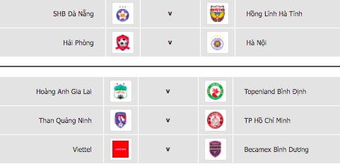 Các CLB tích cực giao đấu, háo hức chờ ngày V-League 2021 trở lại ảnh 2