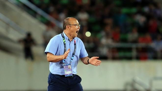 AFC nhận định bảng đấu của tuyển Việt Nam khó lường ảnh 1