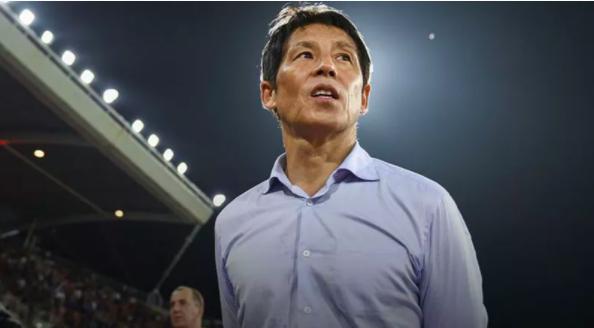 """HLV Nishino lo cầu thủ Thái Lan """"ngán"""" bóng đá ảnh 1"""