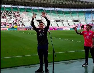Đặng Văn Lâm ra mắt, CLB Cerezo Osaka hưởng niềm vui chiến thắng ảnh 2