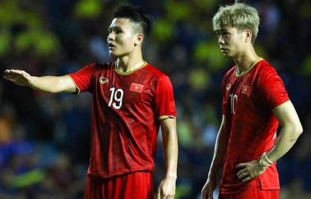 Bóng đá Việt Nam bối rối trước bài toán kế hoạch thi đấu ảnh 1