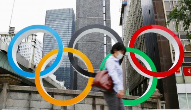 VĐV Việt Nam phải cách ly 3 ngày trước khi thi đấu Olympic ảnh 2