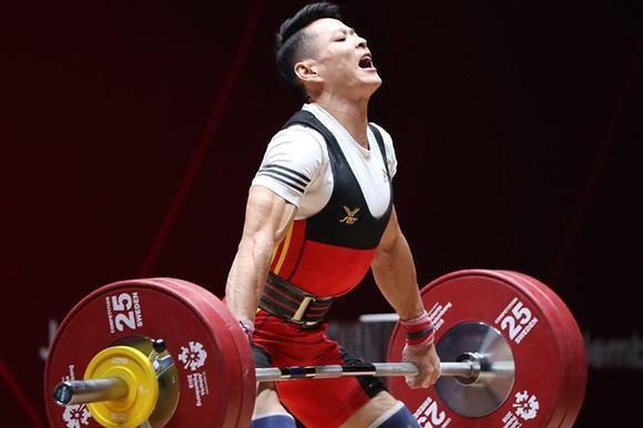 VĐV Việt Nam phải cách ly 3 ngày trước khi thi đấu Olympic ảnh 1