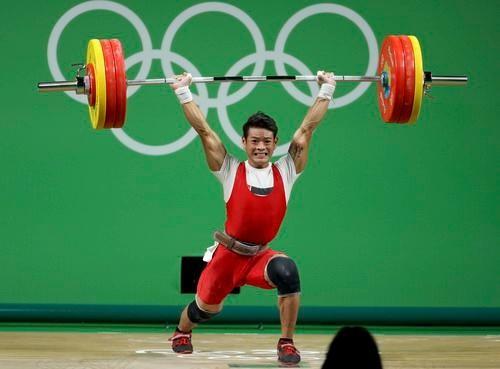 Vì sao đoàn Việt Nam không dám 'mơ' huy chương Vàng Olympic Tokyo? ảnh 2