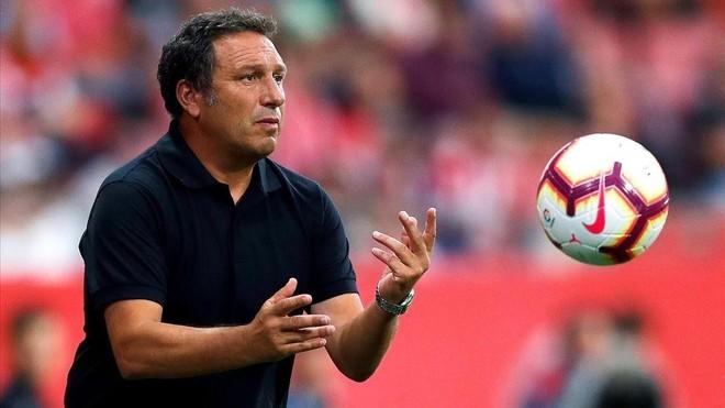 Cựu trợ lý Barcelona muốn ngồi ghế HLV tuyển Thái Lan ảnh 1