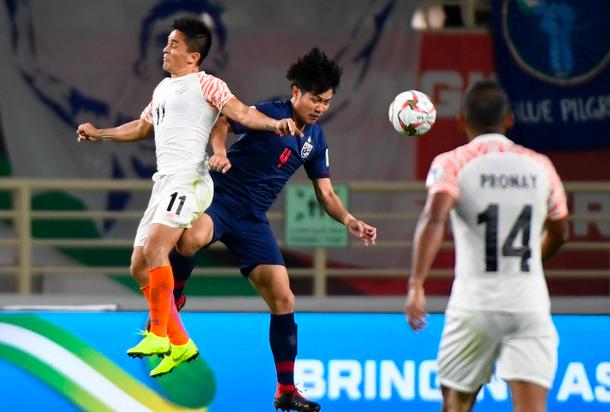 Tuyển Việt Nam sắp có thêm đối thủ ở AFF Cup? ảnh 1