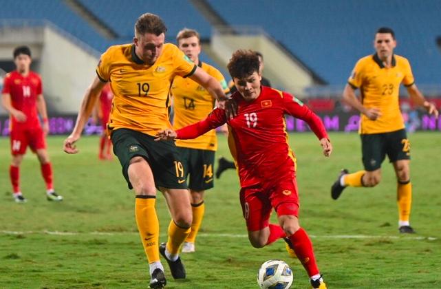 Tuyển Việt Nam sắp có thêm đối thủ ở AFF Cup? ảnh 2