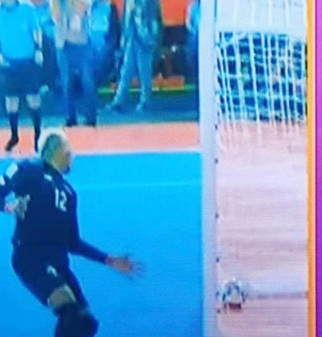 """""""Futsal Việt Nam nên mạnh dạn chơi tấn công trước CH Séc"""" ảnh 3"""