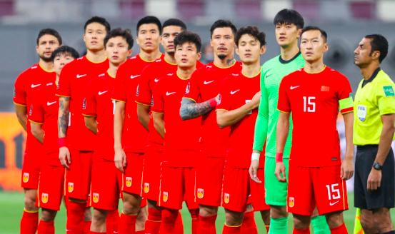 ĐT Trung Quốc 'đầy thương tích' trước trận gặp tuyển Việt Nam ảnh 1