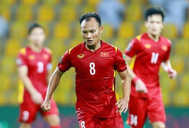 ĐT Việt Nam nhận tin không vui trước trận gặp Trung Quốc ảnh 1