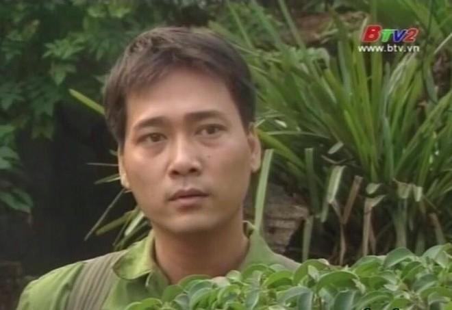 NSƯT Kiều Minh Hiếu giữ chức Phó Giám đốc Nhà hát Kịch Việt Nam ảnh 2