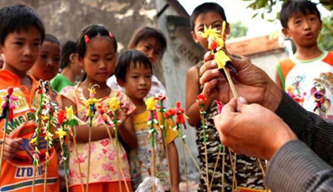 Hà Nội công bố danh sách các nghệ nhân vượt qua Hội đồng cấp thành phố ảnh 2