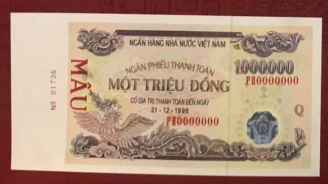 Lịch sử tiền tệ Việt Nam từ thời Pháp thuộc đến ngày nay ảnh 2