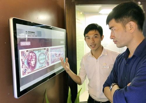 Lịch sử tiền tệ Việt Nam từ thời Pháp thuộc đến ngày nay ảnh 1